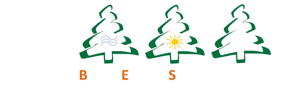 Bürgerenergie Schwarzwald